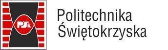 politechnika świętokrzyska