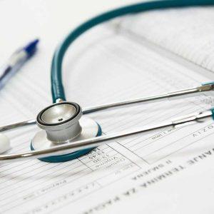 Badania sanitarno- epidemiologiczne