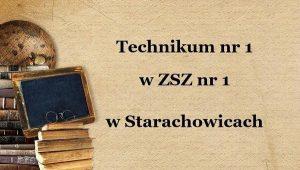 tablica technikum nr1