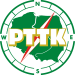 Szkolne Koło PTTK