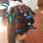 Kurs strzyżenia ikoloryzacji włosów dla nauczycieli