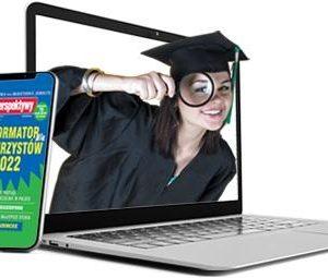 Salon maturzystów online